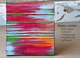 73 best apc paint images on pinterest american paint company