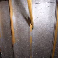 Heat Reflective Spray Paint - radiant barrier paint spray on radiant barrier