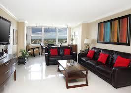 Small Bedroom Suites Hotel Room U0026 Suite Options At Ocean Manor Beach Resort