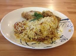 recette cuisine tous les jours recette de cuisine de l ile maurice cuisine mauricienne de tous les
