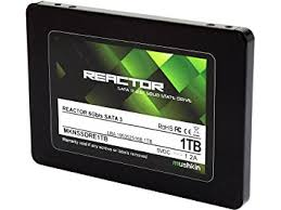 ssd sale black friday amazon amazon com mushkin reactor 1tb internal solid state drive ssd