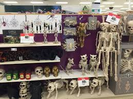 michaels christmas tree store and more fall halloween 2016