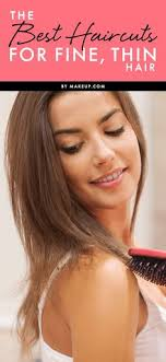 what to be careful for when dying thin hair roots from lush hair scalp treatment for fine thin hair