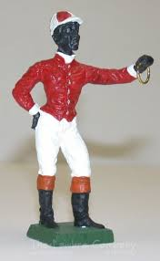 0601 c jockey hitching post black 0601 64 99 the