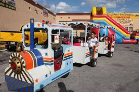 party rental hialeah a total party rental rides