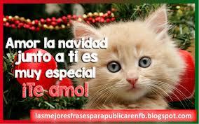 imagen para navidad chida imagen chida para navidad imagen chida feliz feliz navidad amor frases de navidad tarjetas de navidad