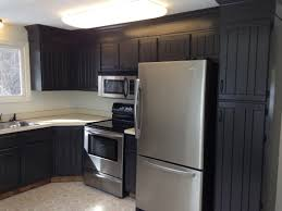 cabinet painting cabinet refinishing cabinet spraying by cheshire