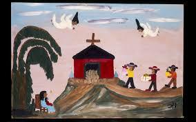 christianity u0027s african roots ebony