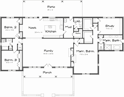 house plans with a courtyard 47 inspirational mission style house plans with courtyard house