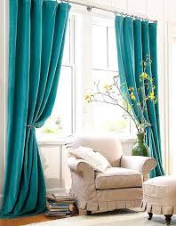 home decorators catalog aqua blue home decor home decorators catalog clocks mindfulsodexo