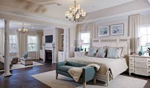 awesome k hovnanian home design gallery pictures interior design