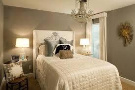 chambre pont adulte pas cher lit pont adulte pas cher best dcoration chambre adulte couleur