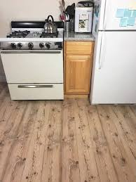15 fabulous ways to pretty up your flooring for less hometalk