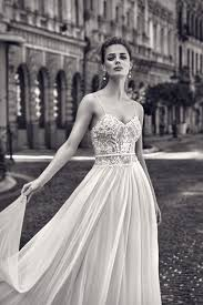 introducing gala by galia lahav our first ready to wear