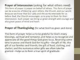 catholic prayer forms methods a how to guide ppt