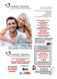 100 floor plan of dental clinic luxe cafe documents by