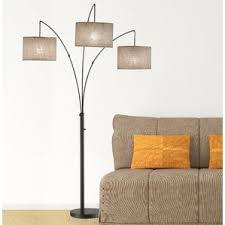 floor lamps you u0027ll love wayfair