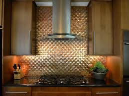tiles backsplash rustic backsplash ideas 10 inch wide cabinet
