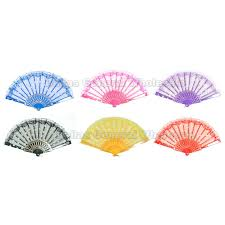 folding fans bulk held folding fans wholesale