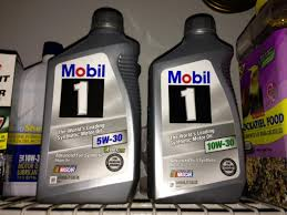 mobil lexus lf lc mobil 1 fully synthetic oil clublexus lexus forum discussion