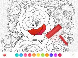 Incolor Coloring Books 2018 Android Apps On Google Play The Coloring Book