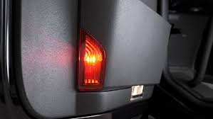volvo rigs 2326x1310 media gallery volvo fh16 door light jpg 2326 1310