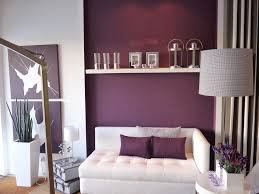 magenta bedroom magenta walls living room contemporary with contemporary chaise