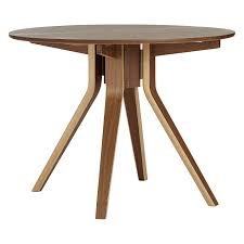 folding dining tables john lewis