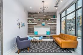 interior design firm in detroit mi nxt design