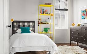 Room And Board Bedroom Furniture Chapman Kids Bedroom Modern Kids Furniture Room U0026 Board