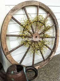 Wagon Wheel Coffee Table by Rustic Wagon Wheel For Coffee Table Diy Buy Rustic Wagon Wheel