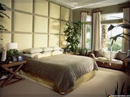 Bilder Schlafzimmer Natur Schlafzimmer Ideen Natur 016 Haus Design Ideen