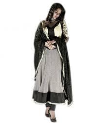 formal dresses designer dresses special occasion dresses ladies