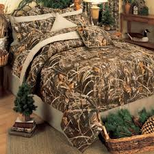 Camo Bed Set King Realtree Bed Sheets Camouflage Realtree Bedding Sets Today All