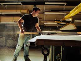 can you use a table saw as a jointer 10 things to know about your table saw prop agenda