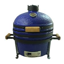 kitchen commercial indoor charcoal grill kitchen commercial