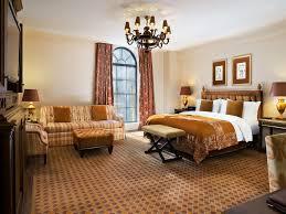 hotel suites washington dc 2 bedroom hotel the st regis washington d c washington dc dc booking com