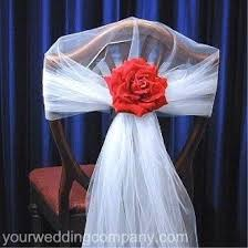 Diy Wedding Chair Covers 98 Best Chair Covers Images On Pinterest Wedding Chairs Events