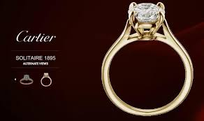 cartier engagement rings prices cartier engagement rings prices onlineengagement rings