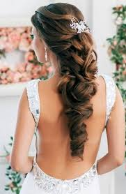 hair for wedding hairdo for wedding simple hairstyles for hair for