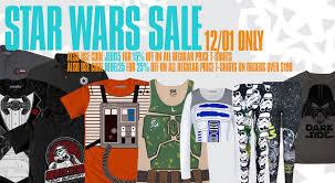 best black friday deals for shirts star wars black friday and cyber monday 2013 deals starwars com