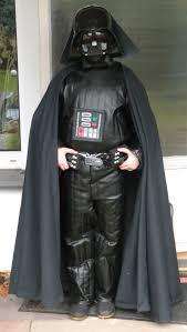 darth vader halloween costume queen jamillia star wars u2013 finished costume u2013 naergi u0027s costuming site