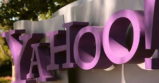 yahoo amazon black friday yahoo hack what to do if you use yahoo email flickr or