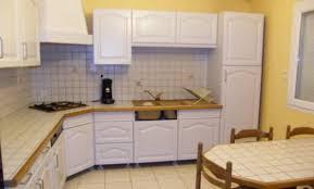 cuisine ancienne a renover comment renover une cuisine comment renover un carrelage