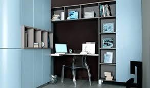 am駭ager un coin bureau dans un salon amenager un coin bureau amacnager un coin bureau dans un placard