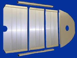 siege pour bateau pneumatique modele 3 3d bateau pneumatique charles oversea à plancher aluminium
