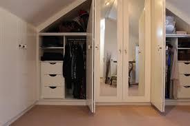 Closet Pictures Design Bedrooms Dormer Bedroom Storage Bedroom Elegance Attic Design Attic