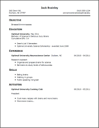 cv sle how to do a proper resume guide make letter tips sle exles for
