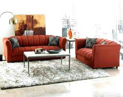 red sofa set for sale sofa loveseat set on sale maddie andellies house sofa sets for sale