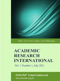 vol 1 1 july2011 economic growth educational assessment